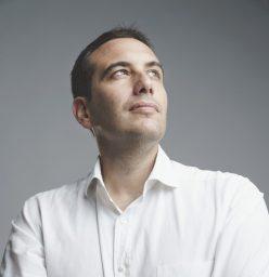 Mariano Angulo Solves